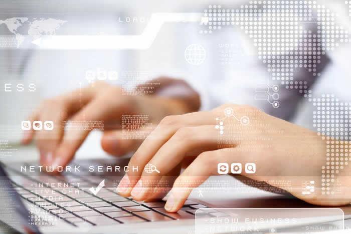 SITO WEB EFFICACE. 5 CONSIGLI PER INIZIARE...