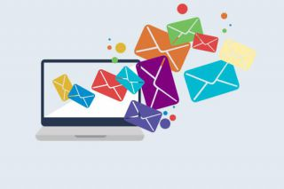 COME CREARE UNA NEWSLETTER PROFESSIONALE